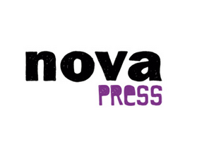 Le rachat de Radio Nova agréé par le CSA
