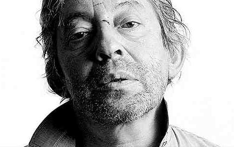 Gainsbourg a sa webradio : Gainsbaradio