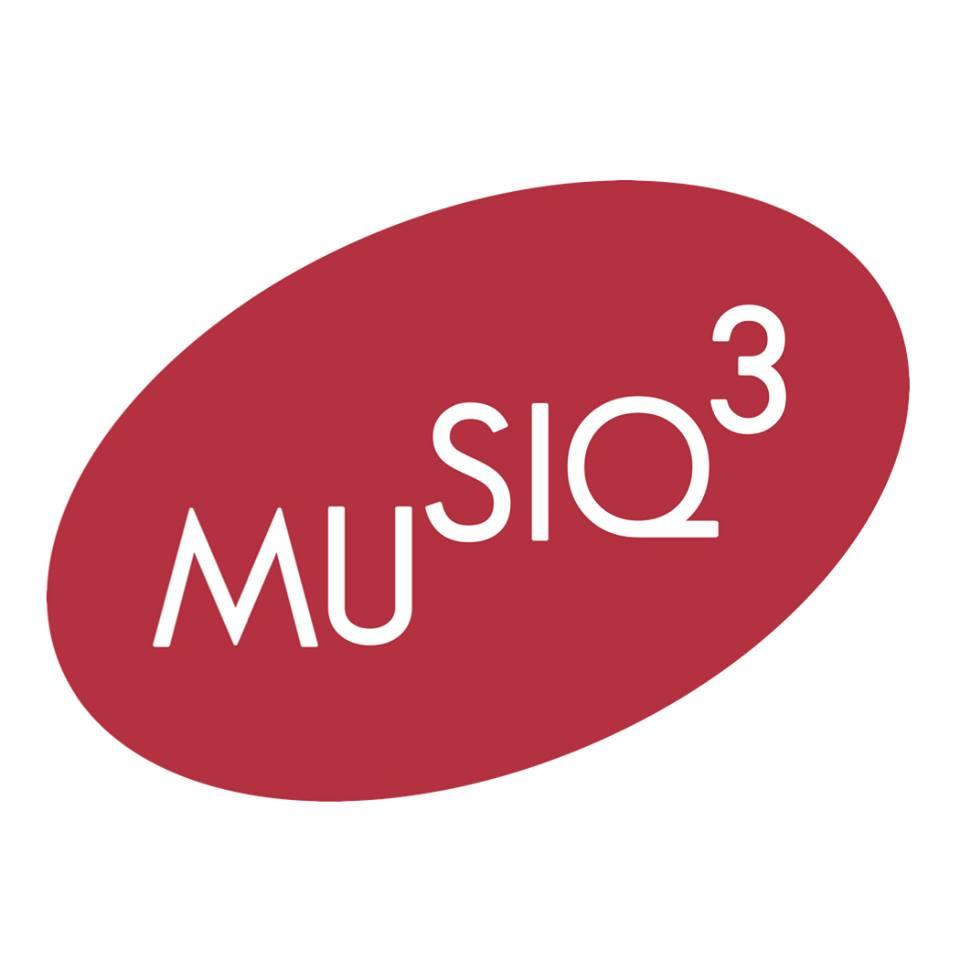 RTBF : le festival Musiq'3 lance Musique d'Exil