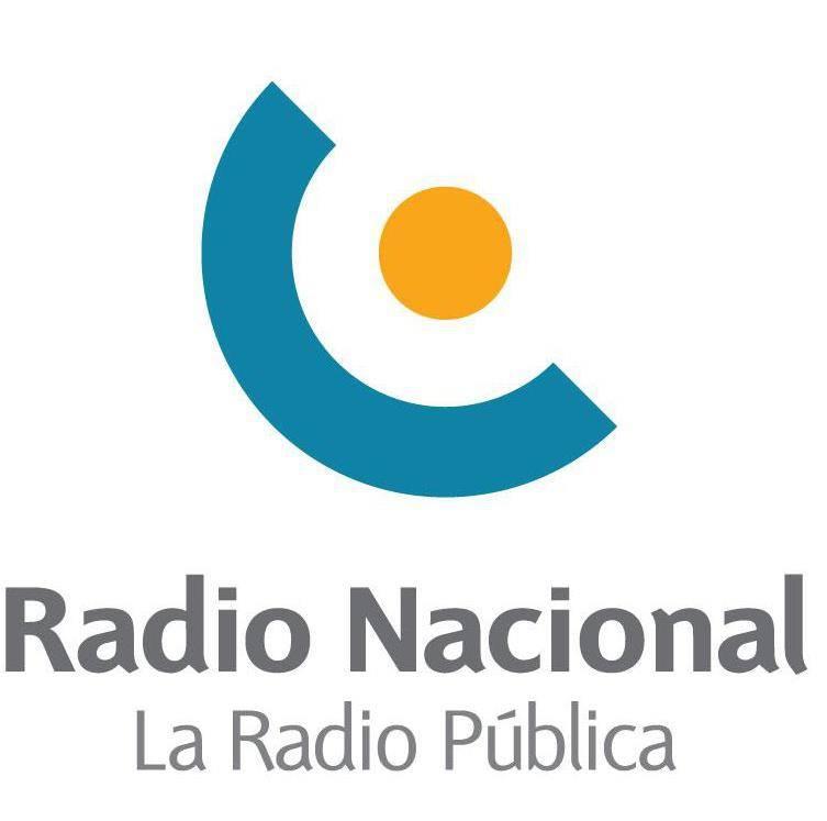 Radio France et la RTA signent un accord de coopération