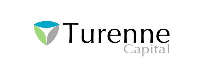 Turenne Capital cède ses parts dans les radios Evasion et Chante France