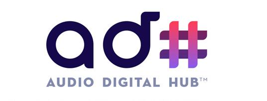 "NRJ Global crée ""Audio Digital Hub"""