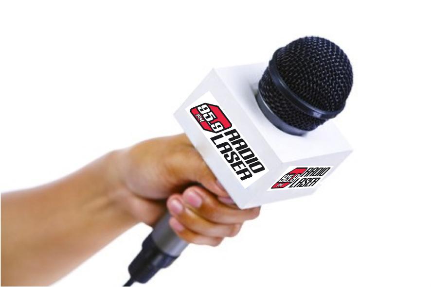 """Formation : """"Le sport à la radio"""""""