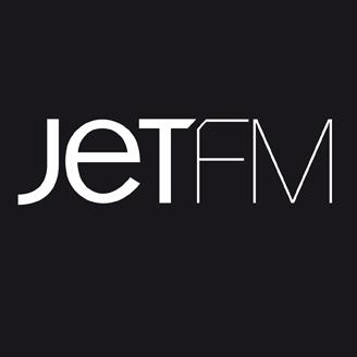 Jet FM : initiation au montage audionumérique