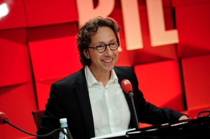 """RTL fête la 1 000e émission de """"A la bonne heure"""""""