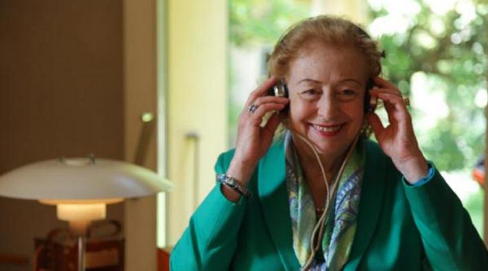Une allocution de bienvenue par la princesse Elettra Marconi, devant tous les participants des Radiodays Europe, est annoncée pour ce dimanche à 17h30, au Palais des Congrès