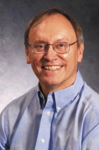 Tom Taylor de Radioinfo.com