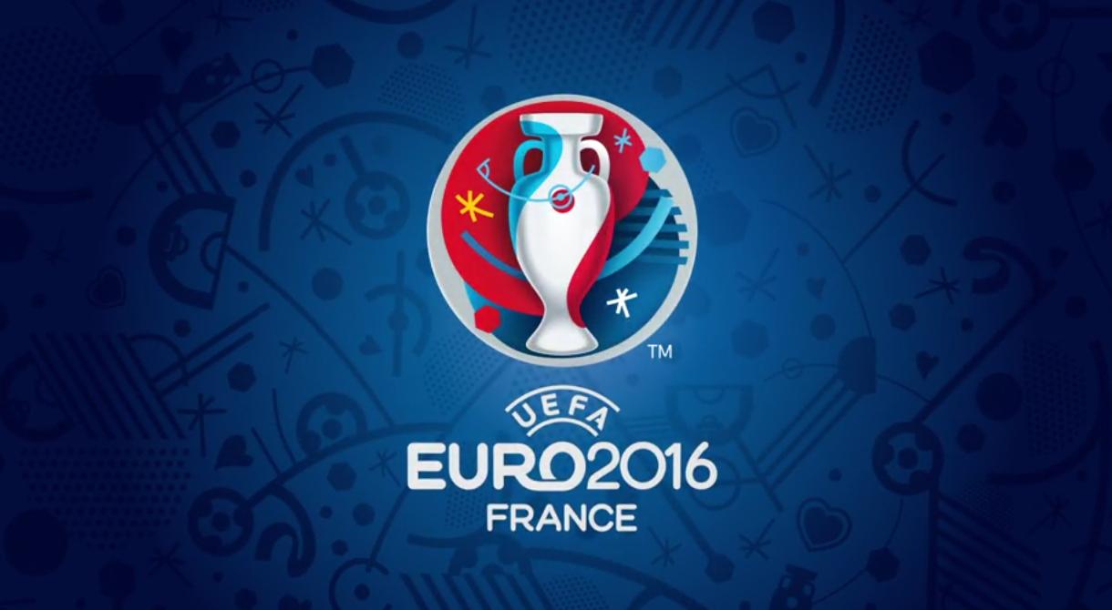 VT Consult s'engage pour l'Euro 2016