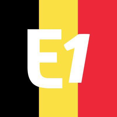 Attentats en Belgique : les radios modifient leur logo