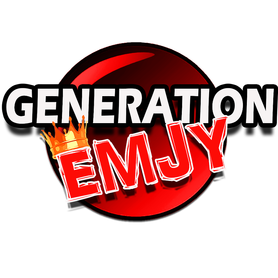 "Génération Emjy, en hommage au ""King of Pop"""