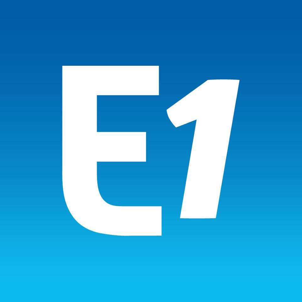 Europe 1 : les équipes se mobilisent pour le Sidaction