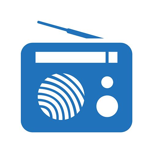 Radioline développe son offre aux professionnels