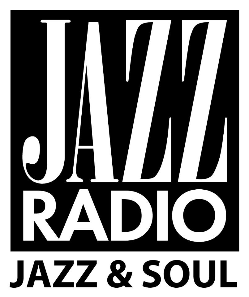 Hommage au Kid de Minneapolis sur Jazz Radio