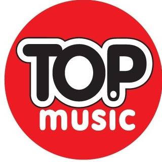 Top Music en direct depuis Istanbul