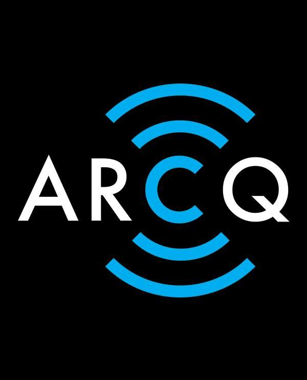 Le Québec a des cordes à son ARCQ