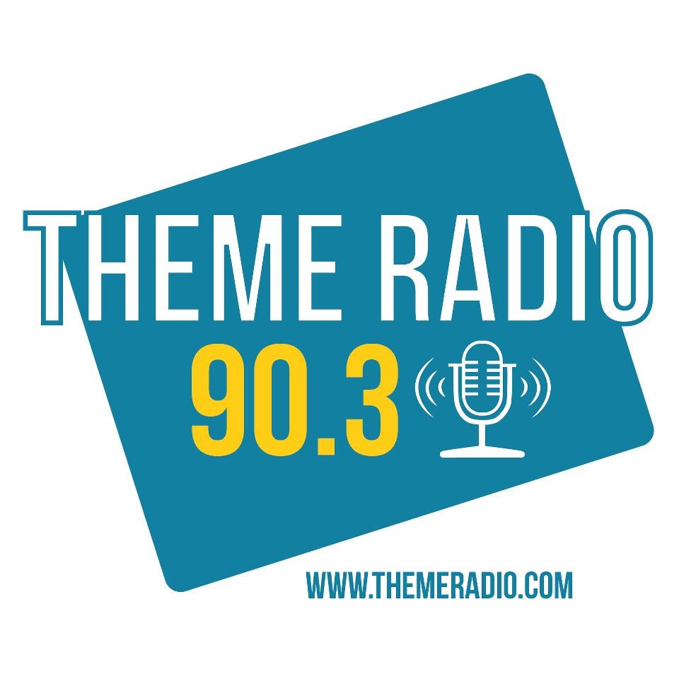 Thème Radio connait des difficultés