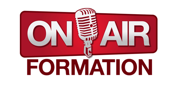 L'ISCOM Strasbourg fait son talk-show avec ONAIR Formation