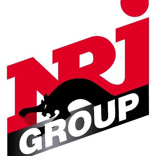 NRJ Group : CA en baisse pour la radio