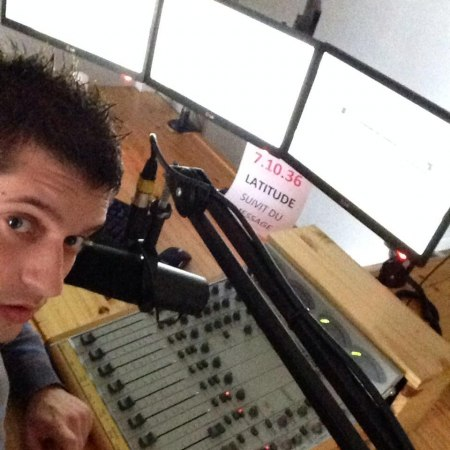 Aube : le directeur de Radio Latitude retrouvé mort