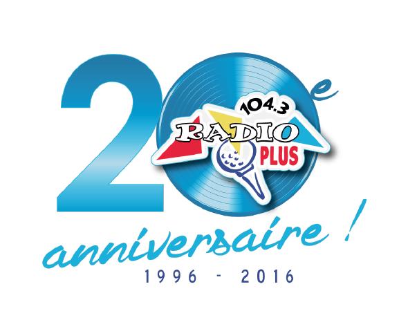 Radio Plus s'intéresse aux radios pirates