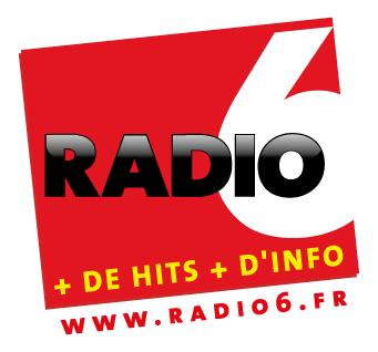 Radio 6 aide ses auditeurs en panne de carburant