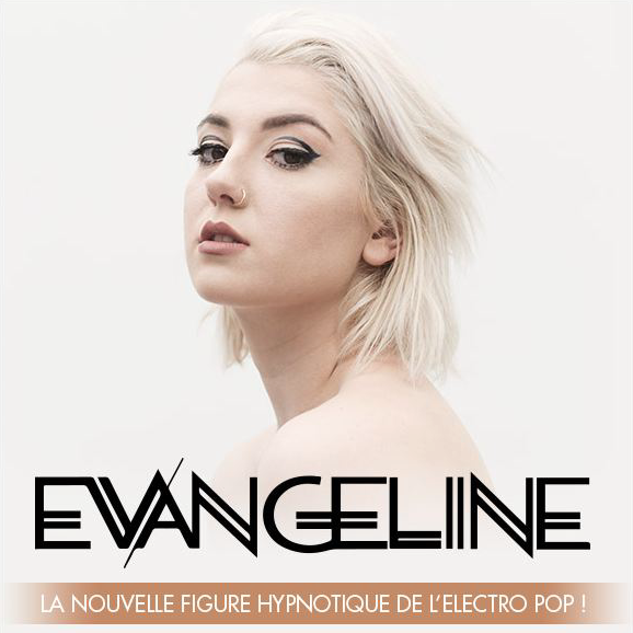 "La ""Nouveauté triple AAA"" de Virgin Radio"