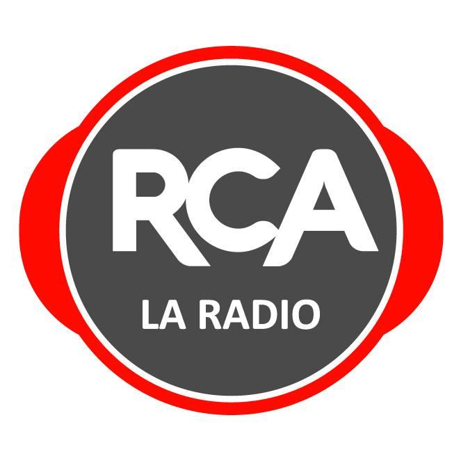 RCA la Radio privée d'électricité