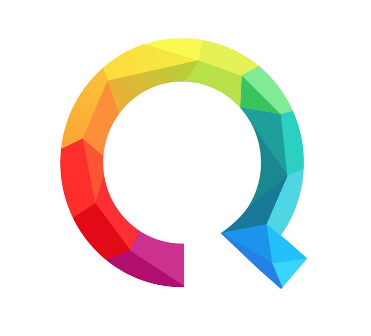 Qwant s'associe à Radioline pour écouter la radio