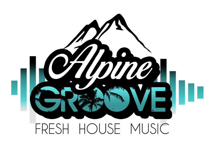 Alpine Groove : une bonne descente de House