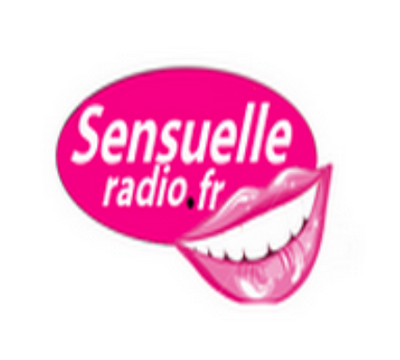 Sensuelle Radio, une touche love, pop et hot !