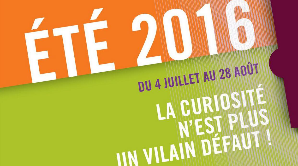 France Culture dévoile sa grille d'été