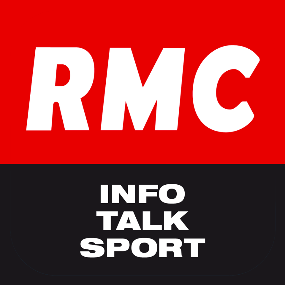 Christophe Dugarry rejoint RMC
