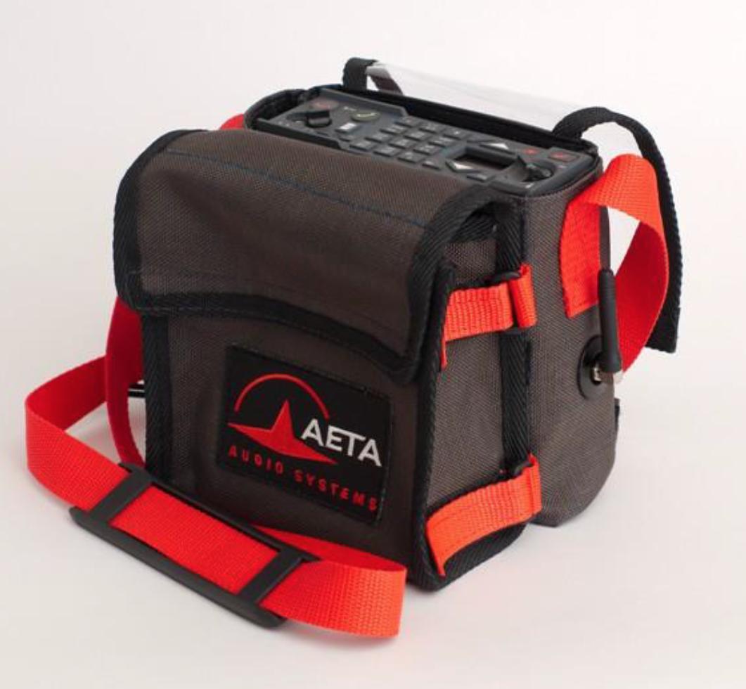 Le ScoopFone proposé par la société AETA