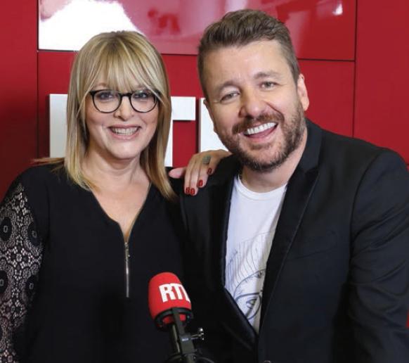 Dès le 11 juillet, RTL passe à l'heure d'été