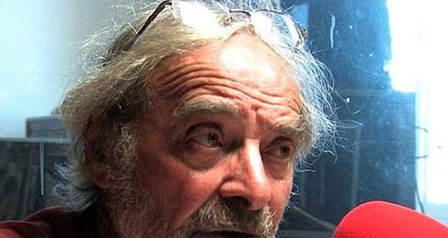 Claude Pons s'est éteint à l'âge de 82 ans