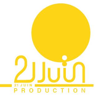 Les Dossiers #1 - 21 Juin plus qu'une date qui célèbre la musique