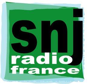France Bleu : lettre ouverte du SNJ à Frédéric Schlesinger