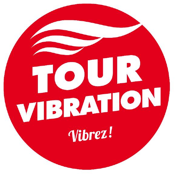 Vibration lance son concours de jeunes talents