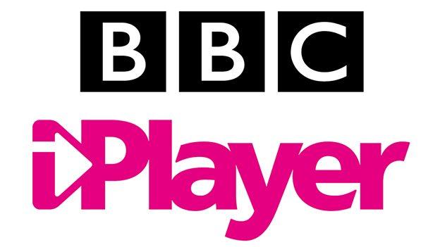 Le iPlayer de la BBC disponible hors du Royaume-Uni