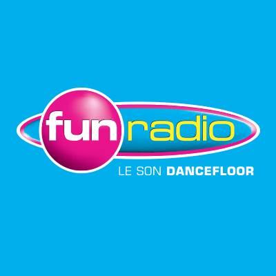 Publication des audiences : Fun Radio déboutée