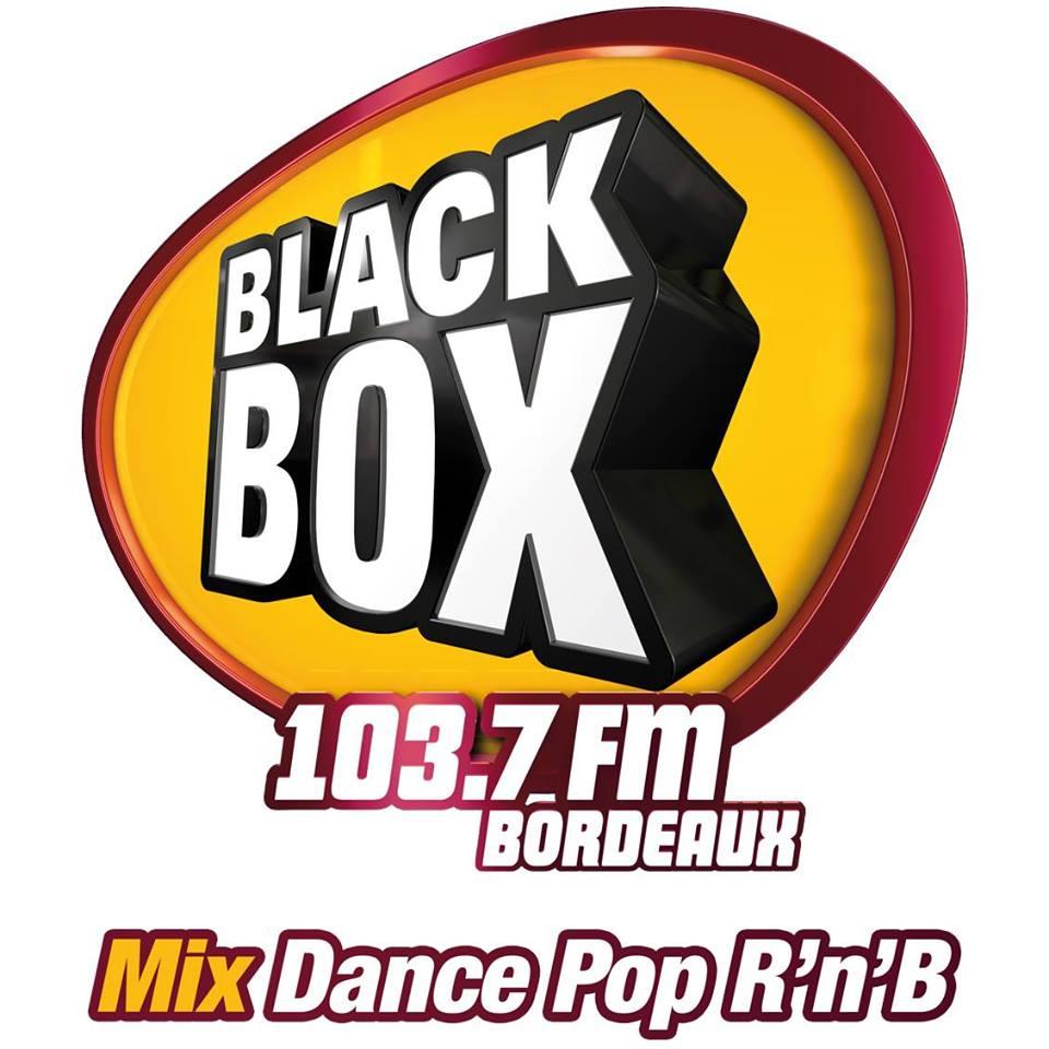 Blackbox : une nouvelle fréquence à Arcachon