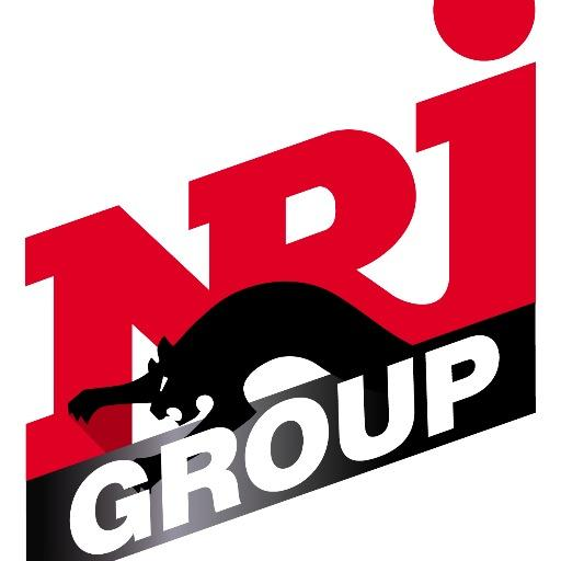 NRJ Group crée NRJ Digital Ventures