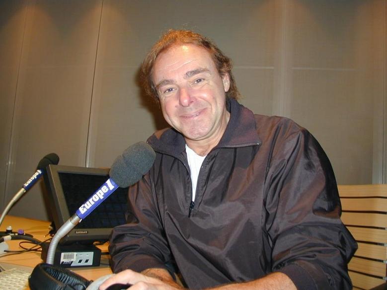 Max La Radio : pour tous ceux qui aiment la radio