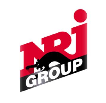 NRJ Group dévoile ses résultats semestriels
