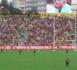 http://www.lalettre.pro/Alouette-partenaire-exclusif-du-Stade-Rochelais_a11616.html