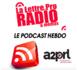 http://www.lalettre.pro/La-Lettre-Pro-de-la-Radio-en-podcast-91_a11825.html