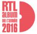 http://www.lalettre.pro/RTL-les-auditeurs-appeles-a-voter_a11827.html