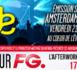 http://www.lalettre.pro/Radio-FG-en-direct-d-Amsterdam_a11831.html