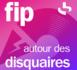 http://www.lalettre.pro/Une-nouvelle-webradio-pour-FIP_a11851.html