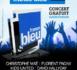 http://www.lalettre.pro/Les-Talents-France-Bleu-aux-Folies-Bergere_a11852.html